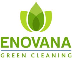 Enovana Green Cleaning